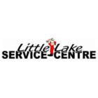 Little Lake Service Centres Inc - Car Repair & Service