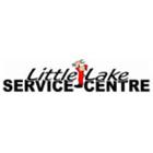 Little Lake Service Centres Inc - Car Repair & Service