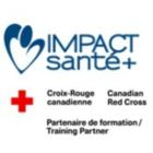 Voir le profil de Impact Santé + - Sutton