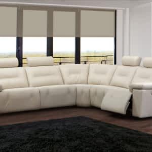 ... Luxe Home Interiors   Photo ...