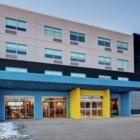 Tru by Hilton Edmonton Windermere - Hotels - 780-752-8781