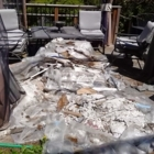 J.W.D Junk Removal - Bulky, Commercial & Industrial Waste Removal - 289-600-4646
