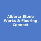 View Alberta Stone Works & Flooring Connect's Edmonton profile