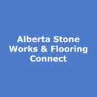 Alberta Stone Works & Flooring Connect - Counter Tops