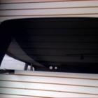 Discount Vitres D'Autos Enr - Pare-brises et vitres d'autos
