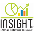 Insight Chartered Professional Accountants