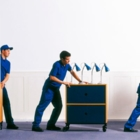 Babbco Office Services Limited - Moving Services & Storage Facilities - 416-267-4628