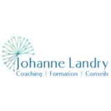 View Johanne Landry Services-Conseils's Saint-Lazare profile