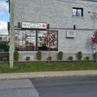 Clinique De Tatouage Rive Sud Enr - Tatouage - 450-670-5604