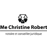 View Robert Christine's Saint-Jacques-le-Mineur profile