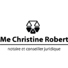 Robert Christine - Estate Management & Planning