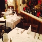 Trattoria Trestevere - Restaurants de fruits de mer