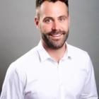 Dr Yann D'Amboise Chiropraticien - Chiropractors DC