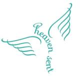 Voir le profil de Financial Integrity Blueprint Ltd - White Rock