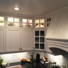 Christy's Cabinets - Kitchen Cabinets