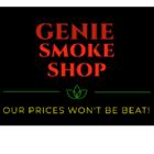 Genie Smoke Shop
