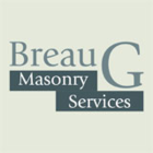 View Breau G Masonry Services's Mississauga profile