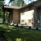 Country Stone Builders Ltd - Home Improvements & Renovations