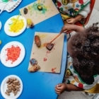 A Child's View Learning Centre Ltd - Childcare Services