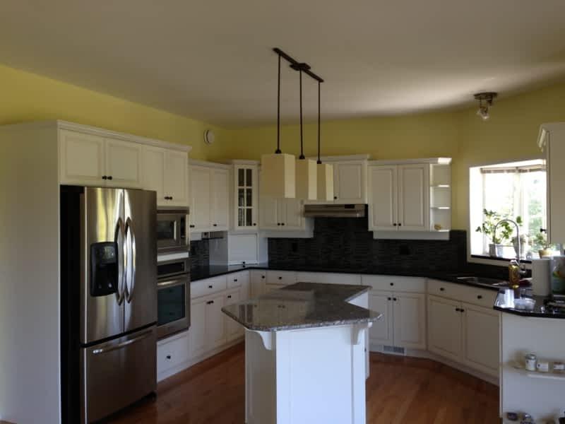 photo Overhaul Interiors