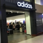 Adidas - Sporting Goods Stores - 403-230-2125