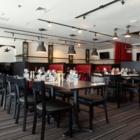 Pacini Restaurant - Pizza & Pizzerias