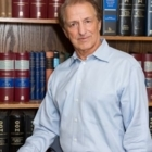 Howard Waldman - Lawyers - 905-881-3116