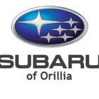 Subaru of Orillia - New Car Dealers - 705-329-4277