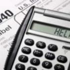 Nava Income Tax Service - Tax Return Preparation