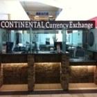 Continental Currency Exchange - Banks - 905-853-4567