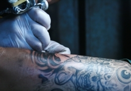 Make your mark at these Vancouver tattoo shops