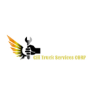 Gill Truck Services Corporation - Truck Repair & Service