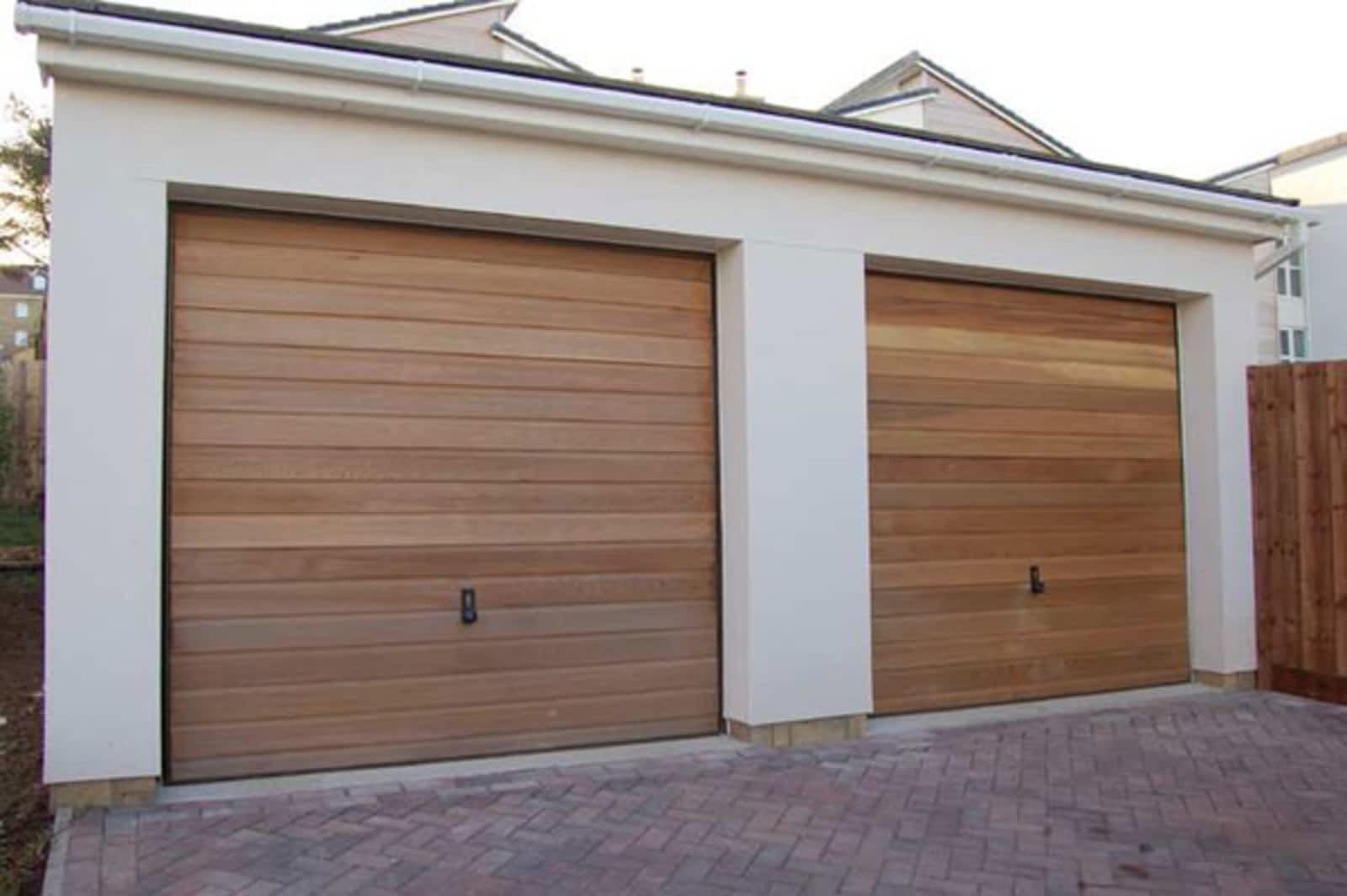 panel doors recessed expert garage hagerstown services door chambersburg interstate