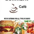 Deli Mark Cafe - Restaurants