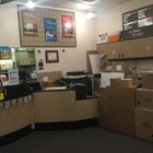 The UPS Store - Copying & Duplicating Service - 514-635-0004