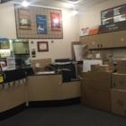 The UPS Store - Service de courrier - 514-635-0004