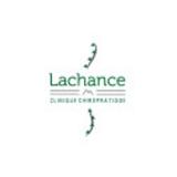 Voir le profil de Clinique Chiropratique Familiale Lachance - Sainte-Anne-des-Plaines