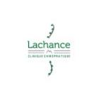 Clinique Chiropratique Familiale Lachance - Logo