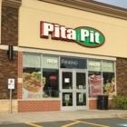 Pita Pit - Plats à emporter - 902-494-7480