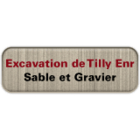 Excavation de Tilly Enr/Andre Cote - Entrepreneurs en excavation