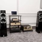 Audioville Inc - Magasins d'électronique - 514-861-8050
