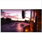 Voir le profil de Towing Service Laval - Blainville