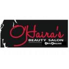 O'Haira's Beauty Salon - Hairdressers & Beauty Salons