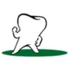 Clinique Dentaire Sylvie Roy - Dentists