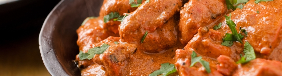 Curry in a hurry: Indian food delivery in Vancouver