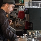 Pagaille Café - Coffee Shops - 514-563-1636