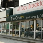 The Olive Restaurant - Restaurants - 416-255-7714
