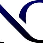 NC Law - Avocats - 905-454-5038