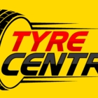 Tyre Centre - Tire Retailers - 613-909-7999
