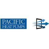 View Pacific Heat Pumps's Victoria profile